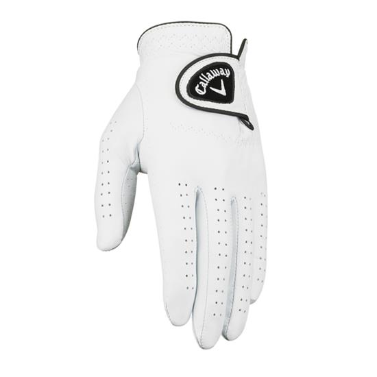 Callaway Golf Dawn Patrol Golf Glove for Women