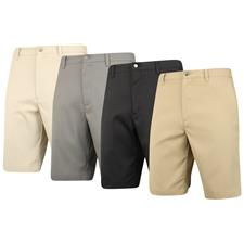 Callaway Golf Men's Opti-Stretch Classic Tech Shorts