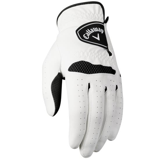 Callaway Golf Xtreme 365 Golf Glove
