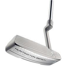 Cleveland Golf Huntington Beach Model 1 Putter for Women