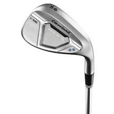 Cleveland Golf RTX-3 Cavity Back Wedge