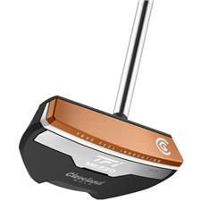Cleveland Golf TFi 2135 Mezzo Putter with WinnPro X Grip