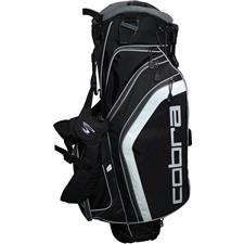 Cobra Fly-Z Stand Bag