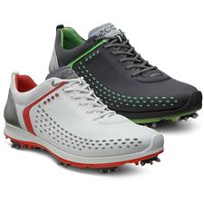 Ecco Golf Men's Biom G 2 Golf Shoes