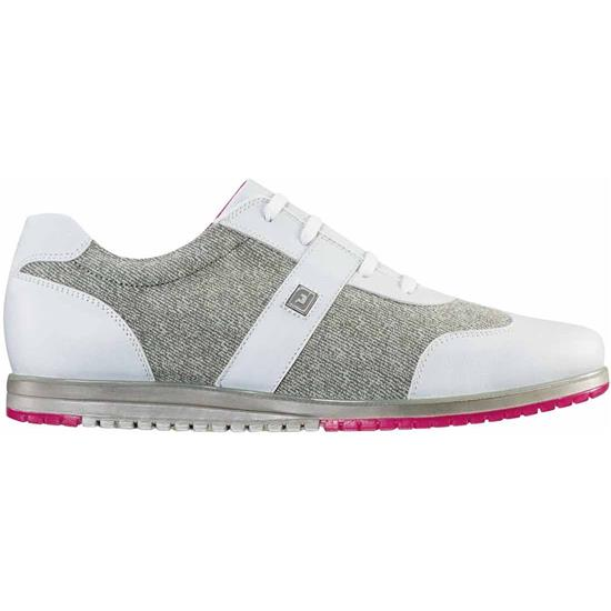 FootJoy Casual Collection Golf Shoes for Women