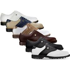 FootJoy Extra Wide Club Professionals Golf Shoes