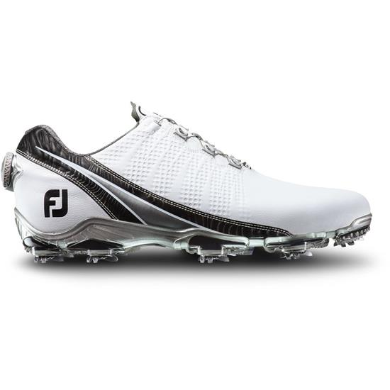 FootJoy Men's D.N.A. 2 BOA Golf Shoe - 2017 Model