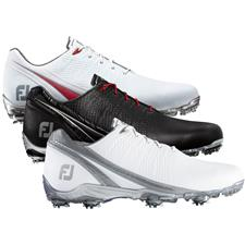 FootJoy Wide D.N.A. 2 Golf Shoes