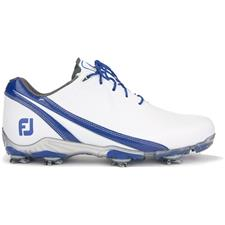 FootJoy Wide D.N.A. 2 Golf Shoes - Previous Season Style