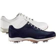FootJoy EmBody Solid Golf Shoes for Women