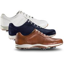 FootJoy Wide EmBody Solid Golf Shoes for Women