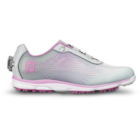 FootJoy EmPower BOA Golf Shoes for Women - 2016 Model