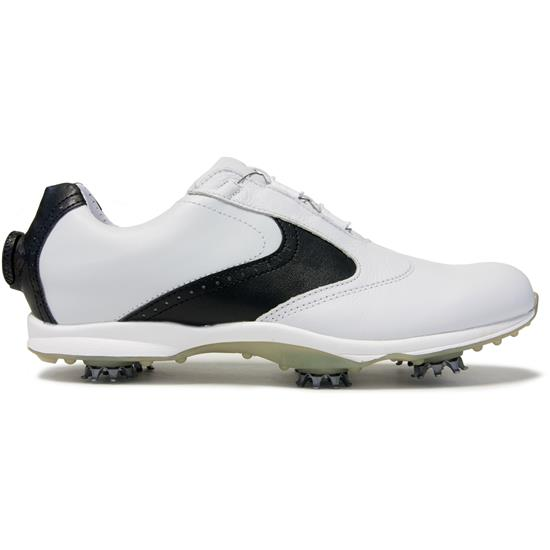 FootJoy Embody BOA Golf Shoe for Women - Previous Season