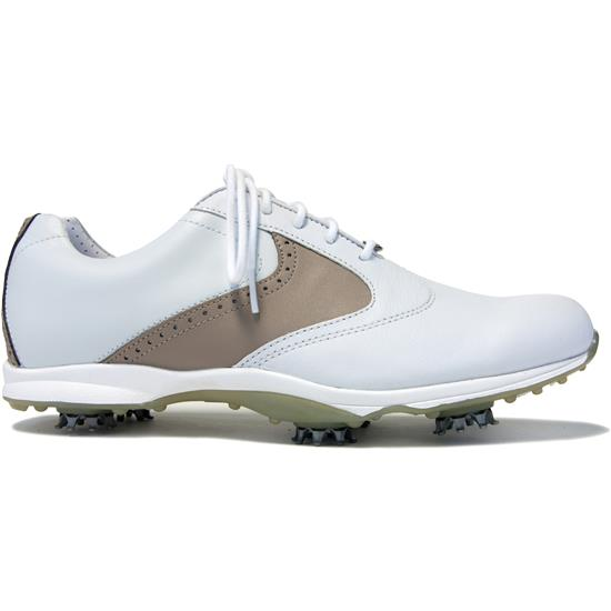 FootJoy Embody Golf Shoe for Women - Previous Season Style