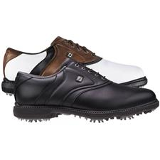 FootJoy Extra Wide FJ Originals Golf Shoes