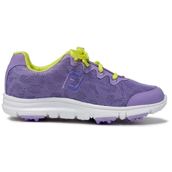 FootJoy FJ enJoy Golf Shoes for Girls