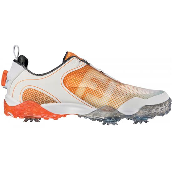 FootJoy Men's FreeStyle BOA Golf Shoes