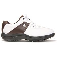 FootJoy Men's GreenJoys Golf Shoes
