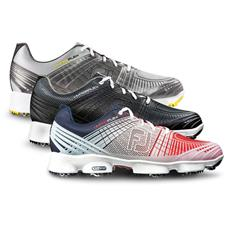 FootJoy Wide Hyperflex II Golf Shoes