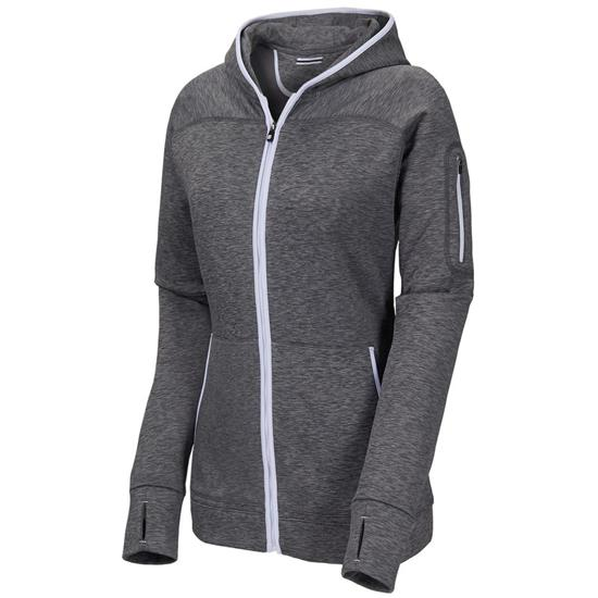 FootJoy Performance Fleece Hoodie for Women