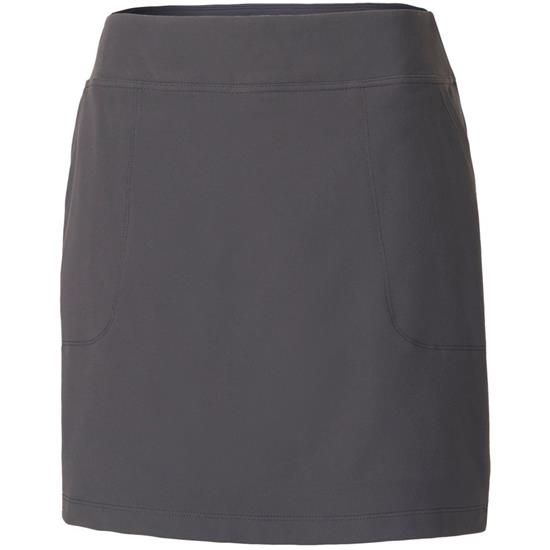FootJoy Performance Knit Skort for Women