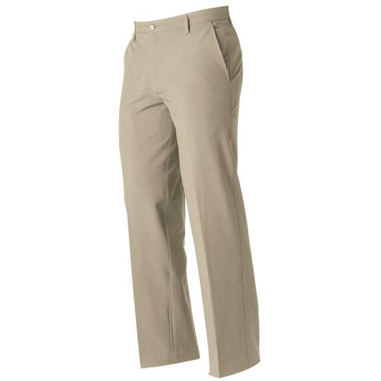 FootJoy Men's Performance Pants