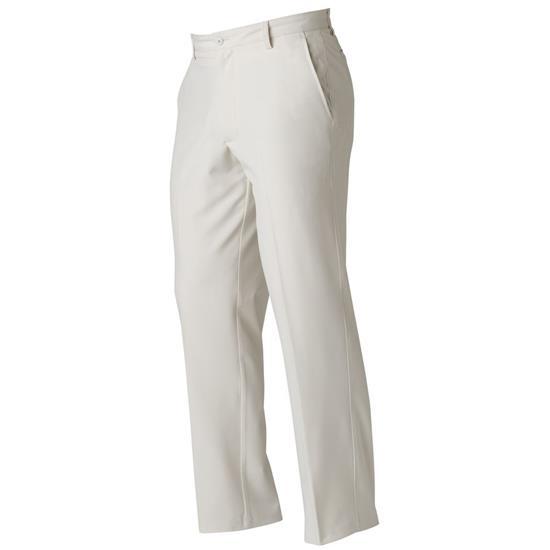 FootJoy Men's Previous Season Performance Pants