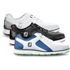 FootJoy Wide Pro/SL Golf Shoes