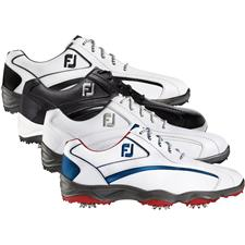 FootJoy Men's SuperLites Golf Shoes