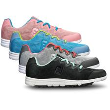 FootJoy Wide enJoy Golf Shoes for Women