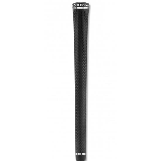 Golf Pride Tour Velvet 360 Grip - Standard