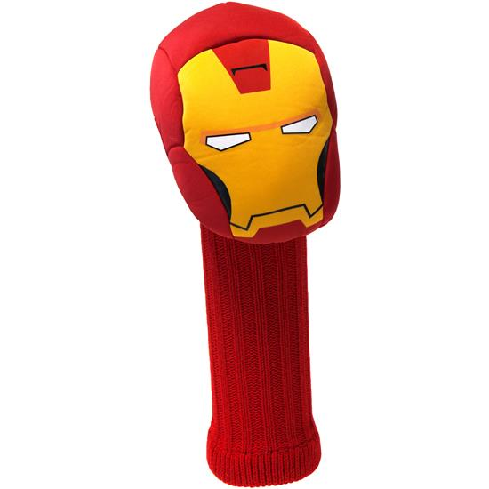 Hornung Marvel Action Hero Headcovers