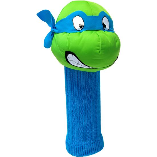 Hornung Teenage Mutant Ninja Turtle Headcovers