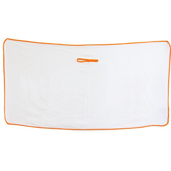 Microfiber Performance Golf Towel - Large