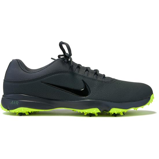 Nike Men's Air Rival 4 Golf Shoes - 2016 Model