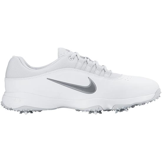 Nike Men's Air Rival 4 Golf Shoe Manufacturer Closeouts