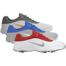 Nike Men's Air Rival 4 Golf Shoes