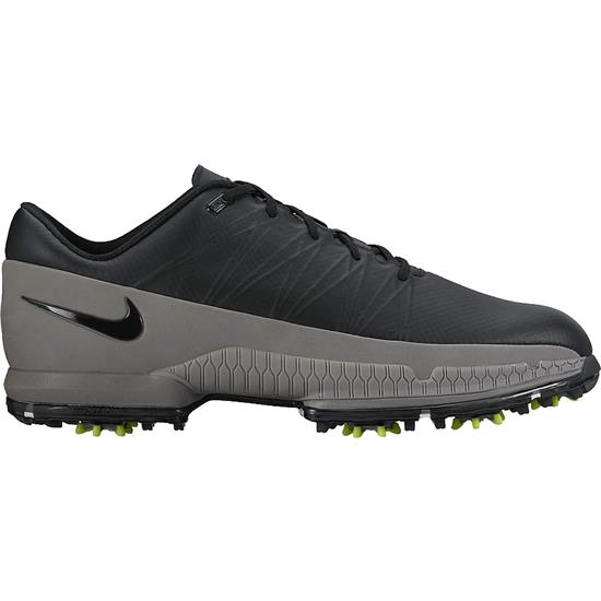 Nike Men's Air Zoom Attack Golf Shoe Manufacturer Closeouts