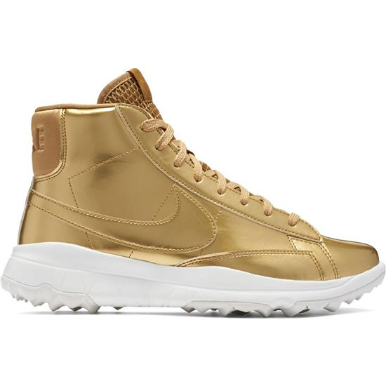 Nike Blazer Golf Shoe for Women