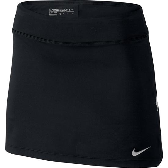 Nike Bogalicious Skort for Women