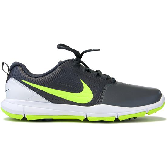 Nike Men's Explorer SL Golf Shoes - 2016 Model