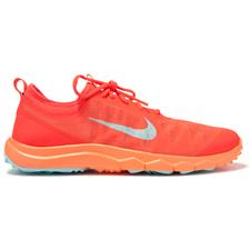 Nike FI Bermuda Golf Shoe for Women