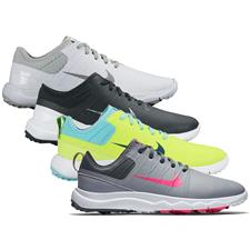 Nike FI Impact 2 Golf Shoes for Women