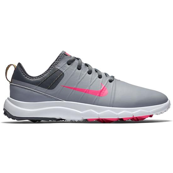 Nike FI Impact 2 Golf Shoes for Women Manf. Closeouts