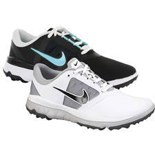 Nike FI Impact Golf Shoe for Women Manf. Closeouts