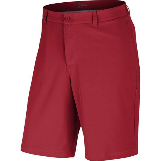 Nike Men's Flat Front Stretch Woven Short