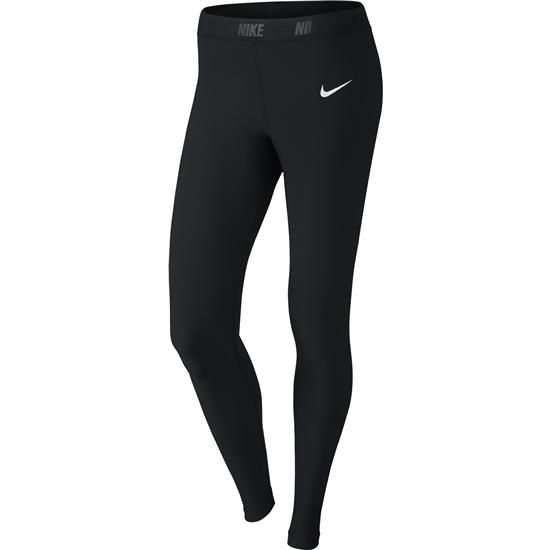 Nike Golf Tight for Women