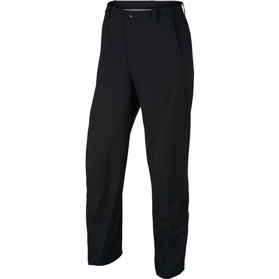 Nike Men's Hyper Storm-Fit Pants