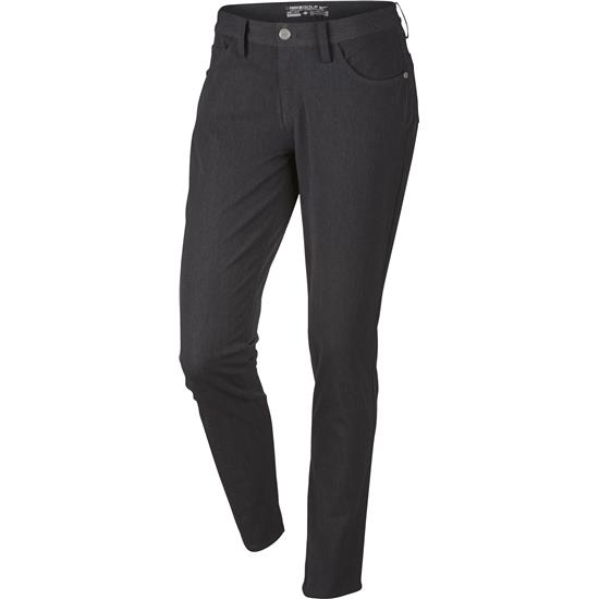 Nike Jean Pant 3.0 for Women