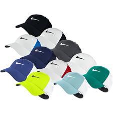 Nike Men's Legacy91 Tour Mesh Hat